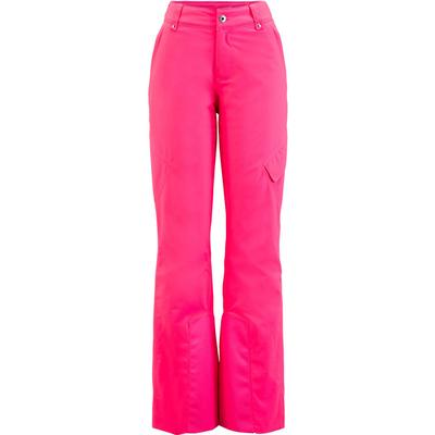 Spyder Me GTX Pants Women's
