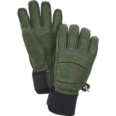 Hestra Fall Line Gloves Men's