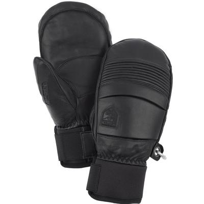 Hestra Fall Line Mitts Men's