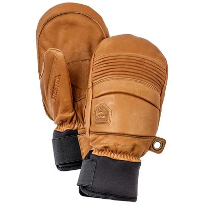 Hestra Leather Fall Line Mitt Men's