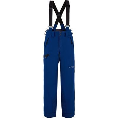 Spyder Propulsion Pants Boys'