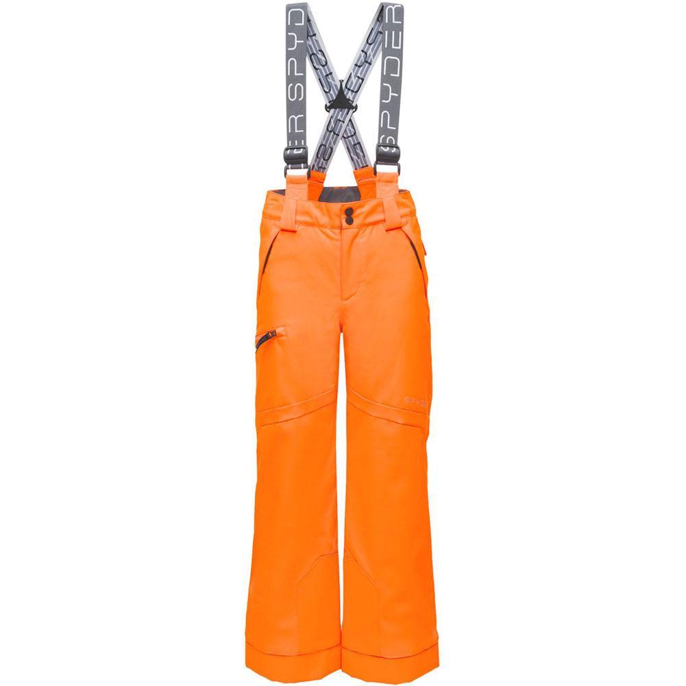 Spyder Propulsion Pants Boys '