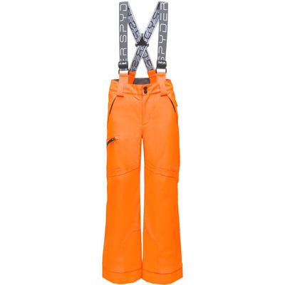 Spyder Propulsion Pants Boys'