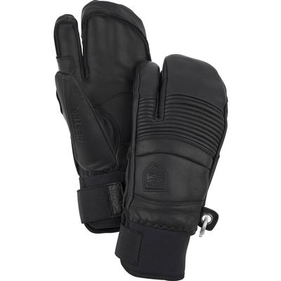 Hestra Fall Line 3-Finger Mitts Men's
