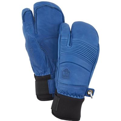 Hestra Fall Line 3-Finger Mitts Men's