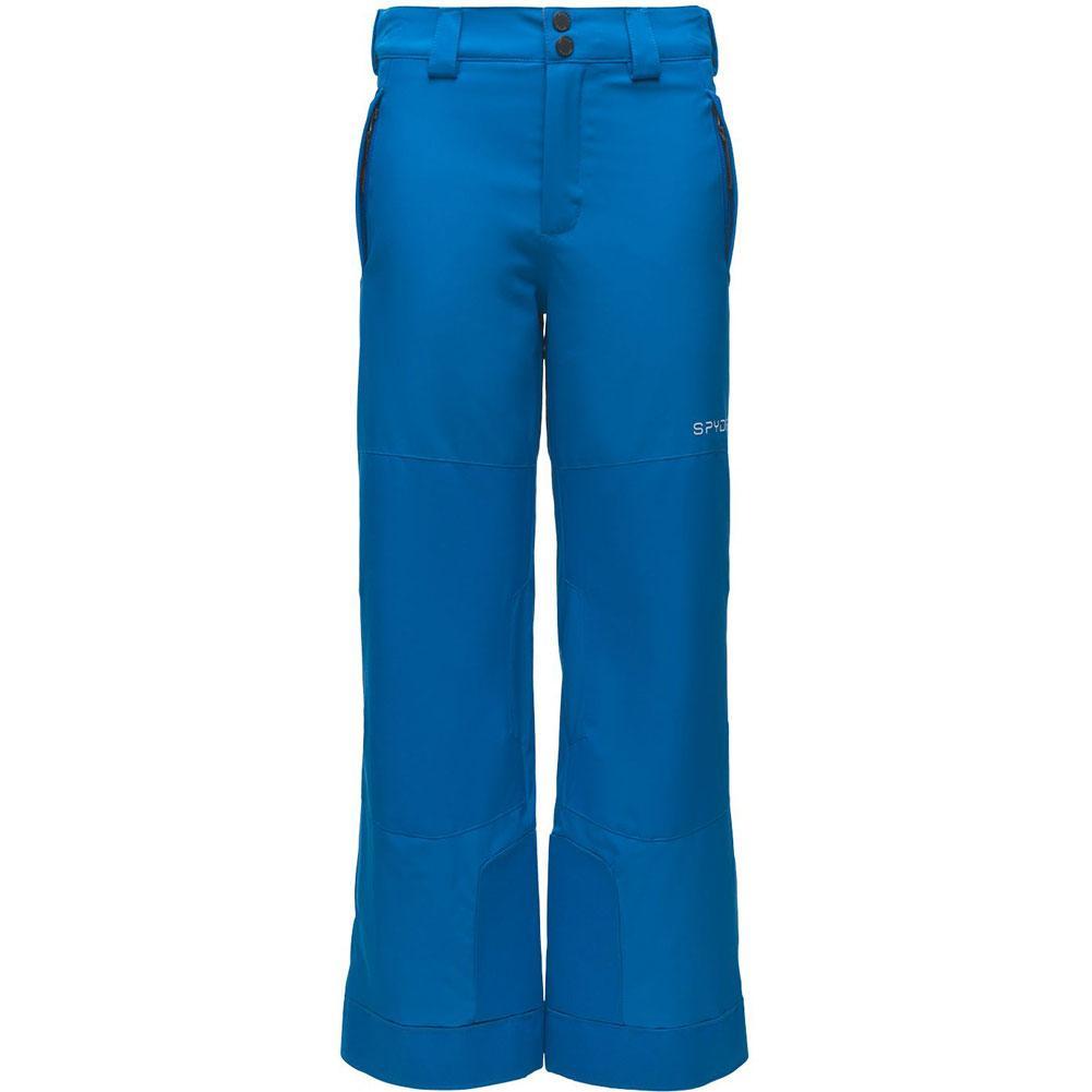 Spyder Action Pants Boys '