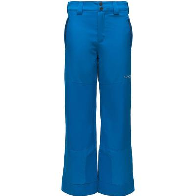 Spyder Action Pants Boys'