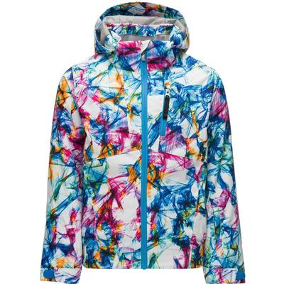 Spyder Lola Jacket Girls'