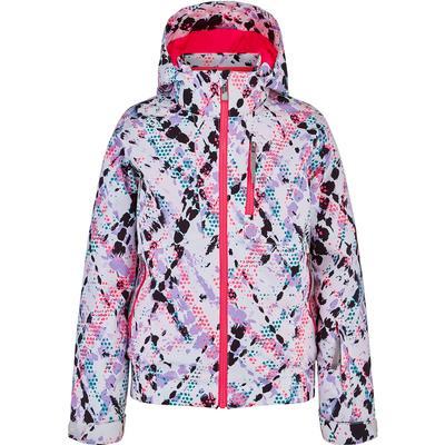 Spyder Lola Jacket Girls'