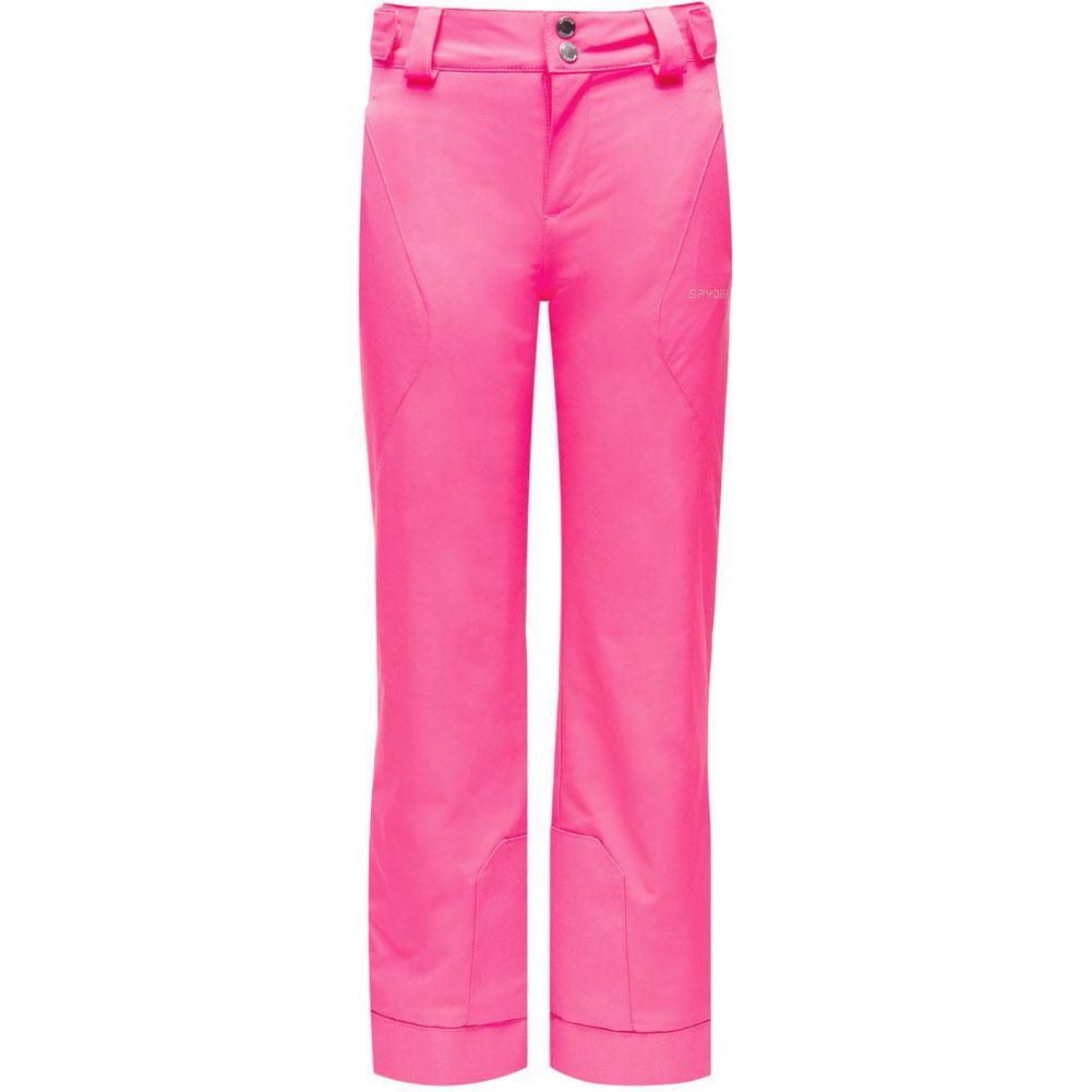 Spyder Olympia Pants Girls '