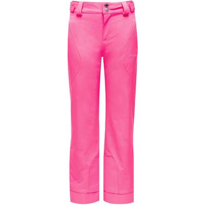Spyder Olympia Pants Girls'
