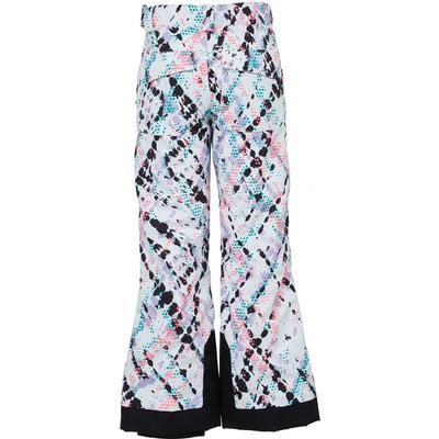 Spyder Olympia Pants Girls'