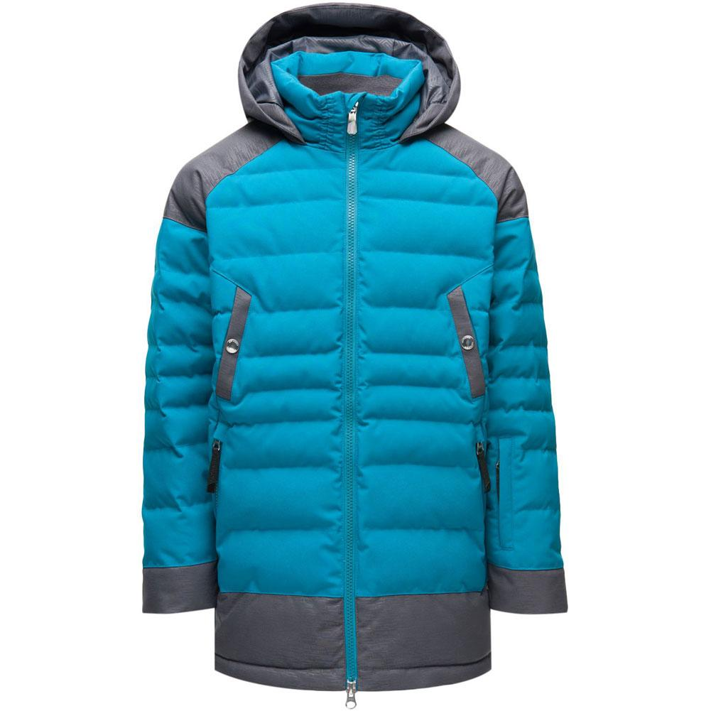 Spyder Maddie Synthetic Down Jacket Girls '