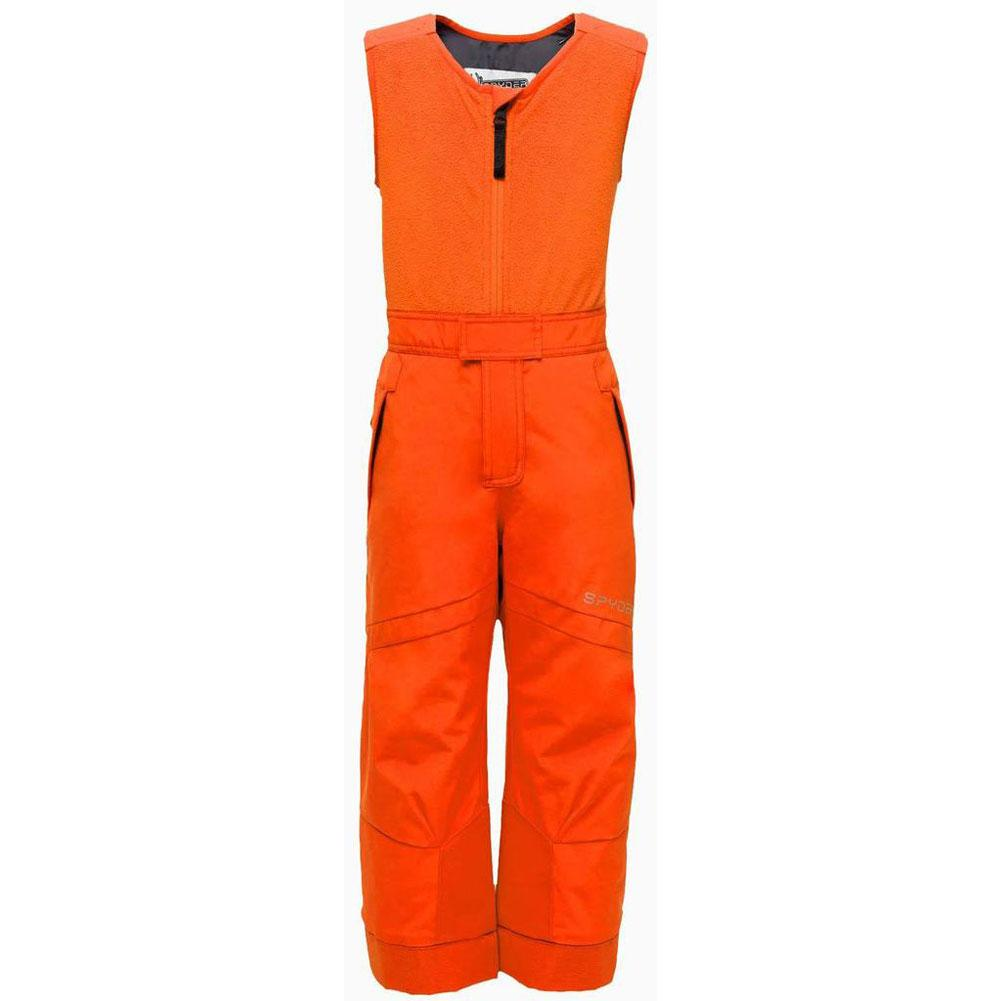 Spyder Mini Expedition Pants Boys '