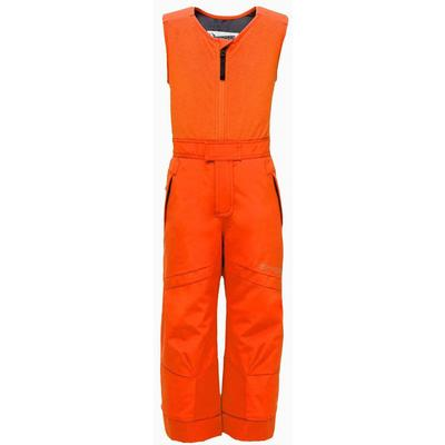 Spyder Mini Expedition Pants Boys'