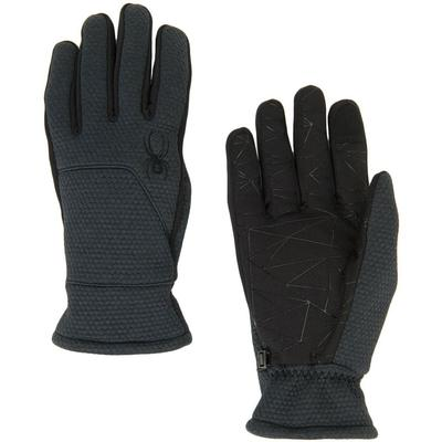 Spyder Encore Gloves Men's