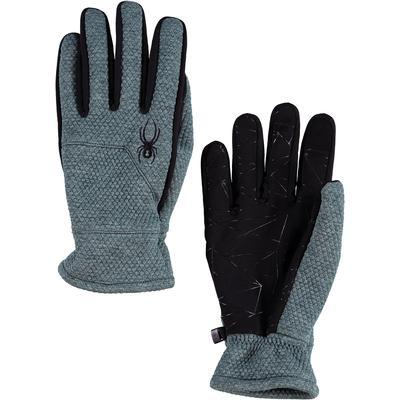 Spyder Encore Fleece Gloves Men's