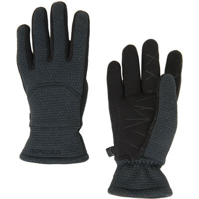 Spyder Encore Gloves Women's