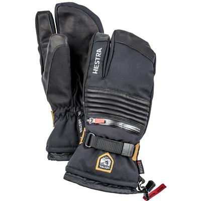 Hestra All Mountain Czone 3-Finger Gloves