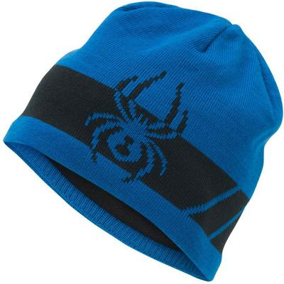 Spyder Shelby Beanie Men's