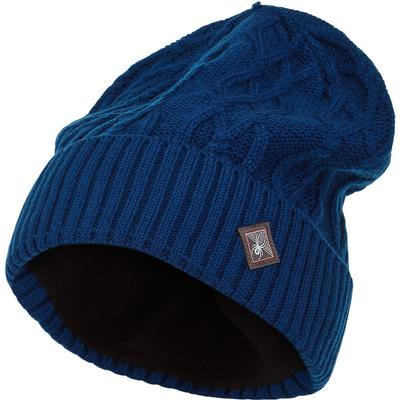 Spyder Cable Knit Beanie Women's