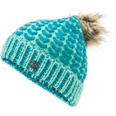 Spyder Flight Beanie Girls'