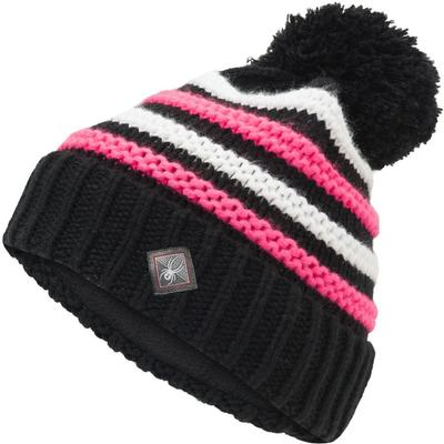 Spyder Arrow Beanie Girls'