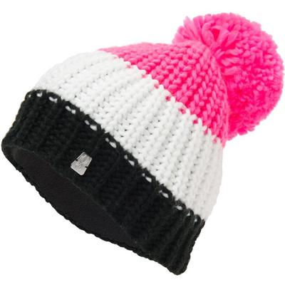 Spyder Brrr Berry Hat Girls'