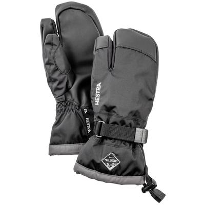 Hestra Gauntlet Czone Jr. 3 Finger Gloves Kids'