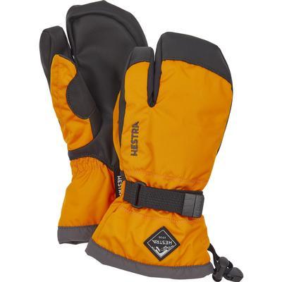 Hestra Gauntlet Czone Jr. 3 Finger Gloves Kids'