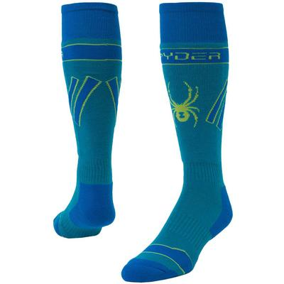 Spyder Omega Comp Socks Men's