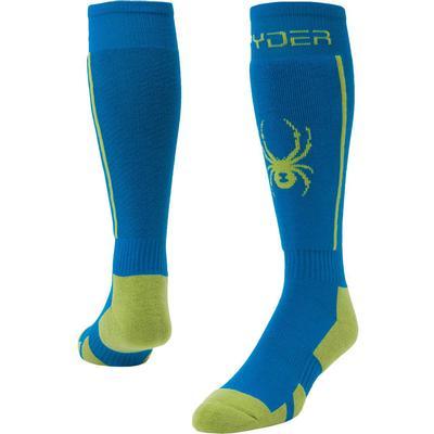 Spyder Sweep Socks Men's