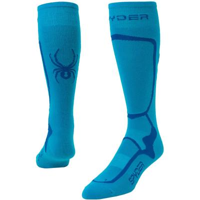 Spyder Pro Liner Socks Men's