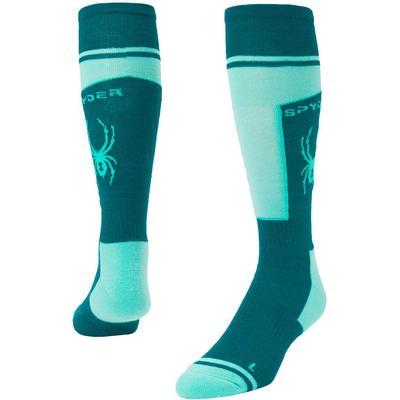Spyder Presto Socks Women's