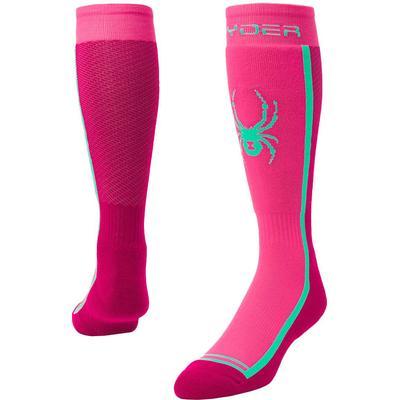 Spyder Sweep Socks Women's