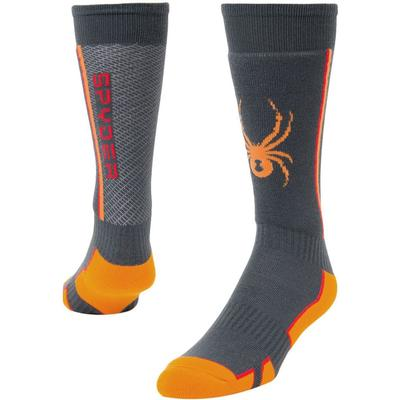 Spyder Sweep Socks Boys'