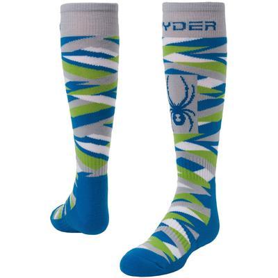 Spyder Peak Socks Boys'