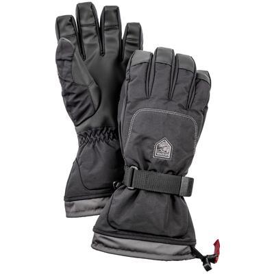 Hestra Gauntlet SR Glove