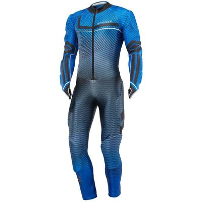 Spyder Performance GS Race Suit Men's