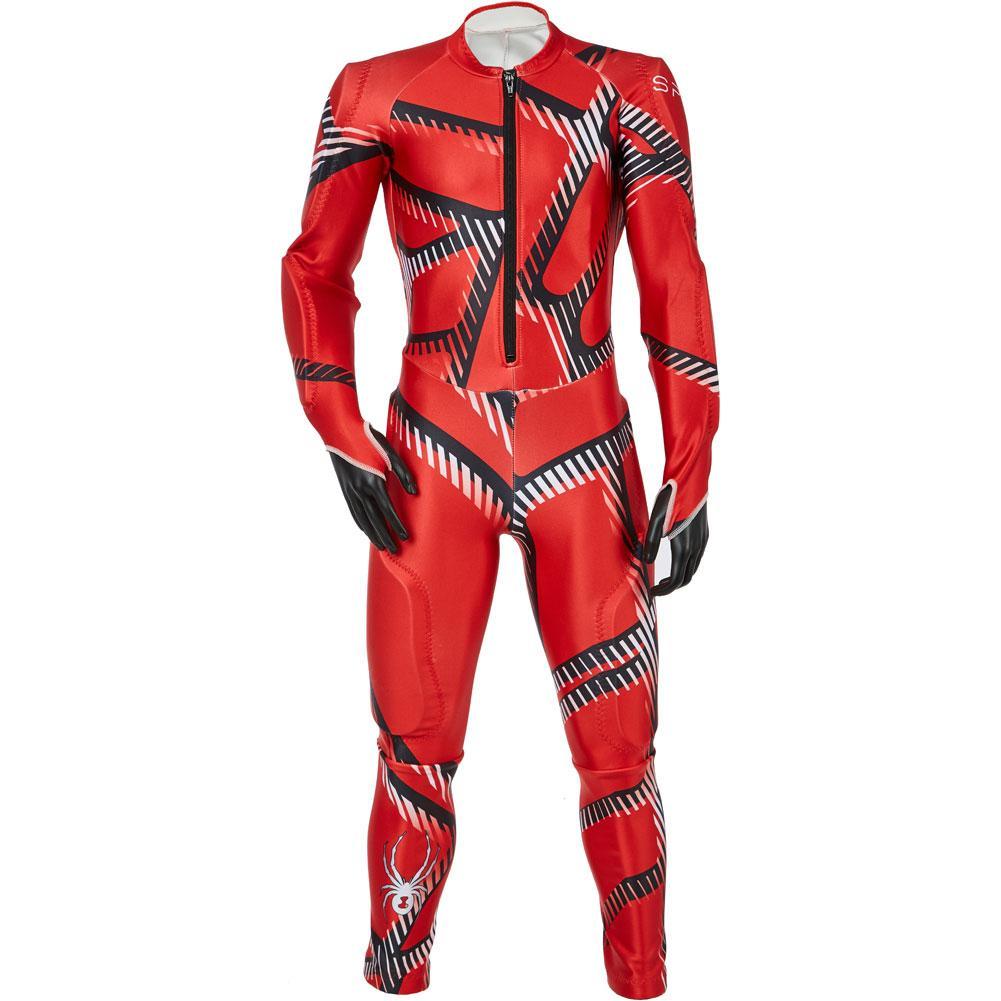 Spyder Performance Gs Race Suit Men's