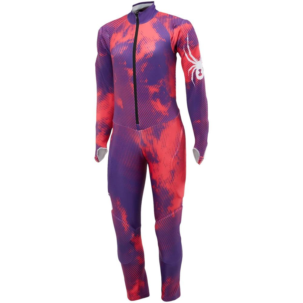 Spyder Nine Ninety Race Suit Women's