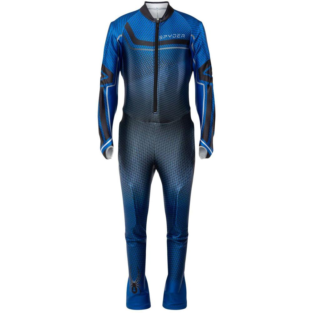 Spyder Performance Gs Race Suit Boys '
