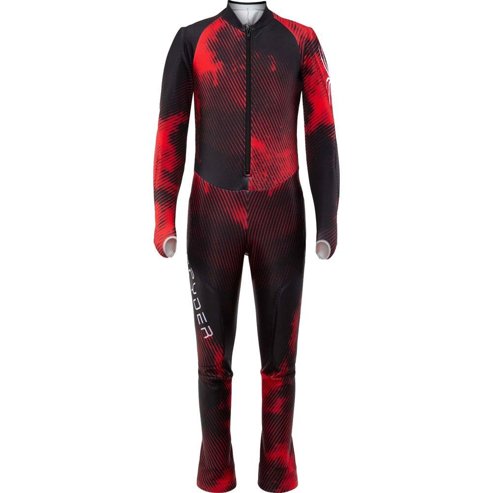 Spyder Nine Ninety Race Suit Boys '