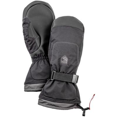 Hestra Gauntlet SR Mitt Men's