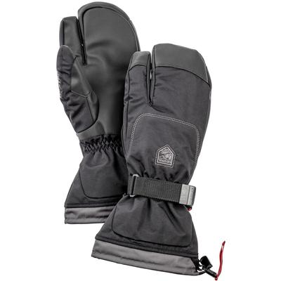 Hestra Gauntlet Sr 3-Finger Gloves