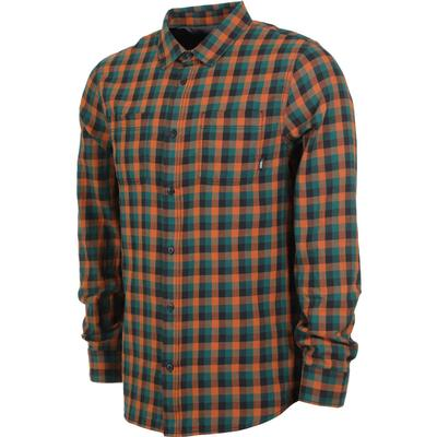 Vans Alameda II Flannel Shirt Men's