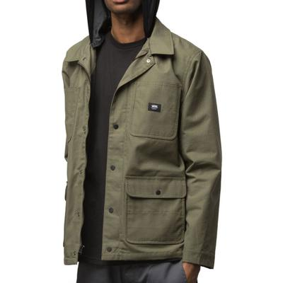 Vans Drill Chore Coat Men's