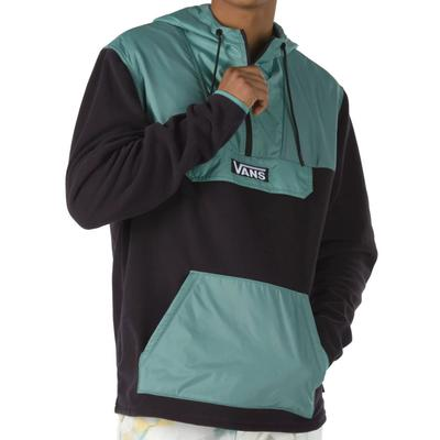 Vans Windward Anorak Men's