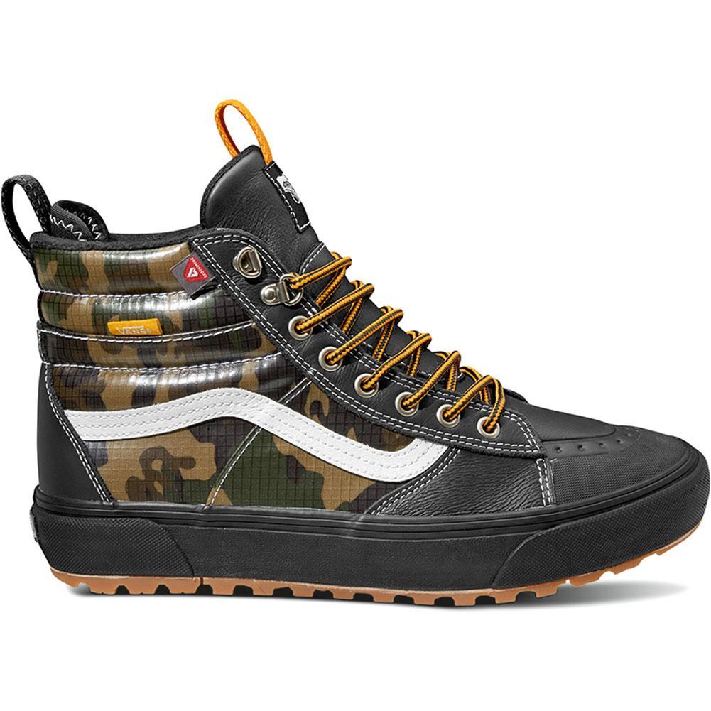 Vans Sk8- Hi Mte 2.0 Dx Shoes