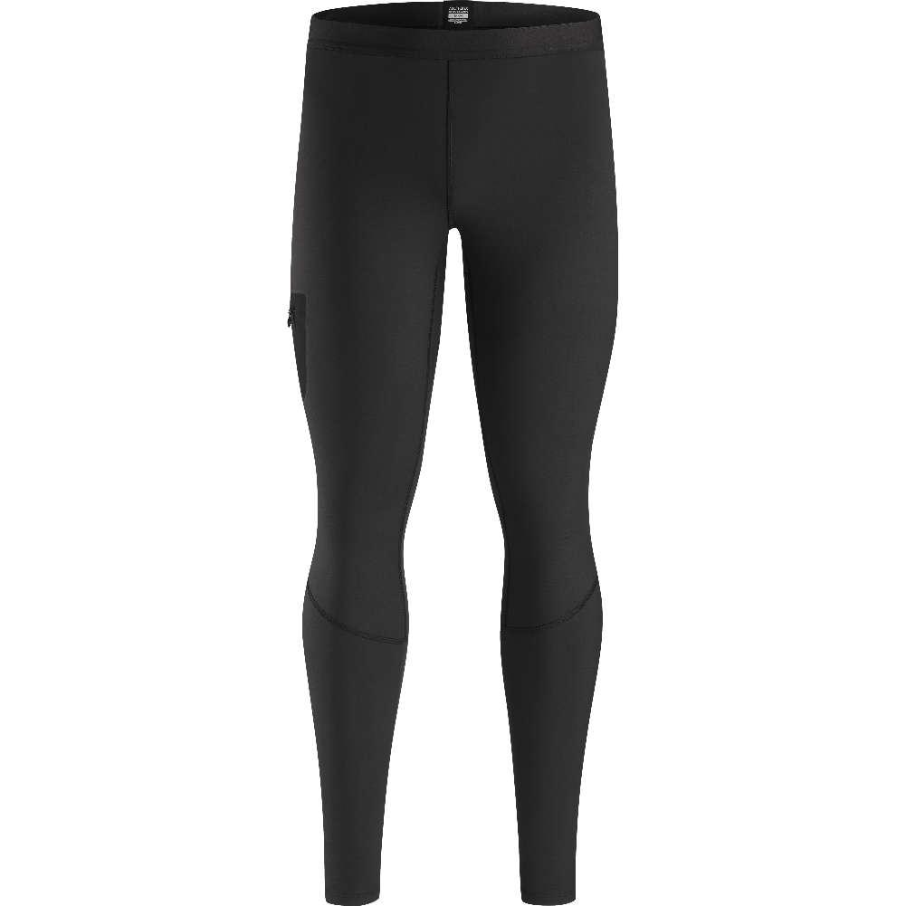 Arc ' Teryx Rho Lt Bottom Men's